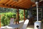 Detached villa in CANET