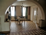 Close to Cormeilles, beautiful authentic Normandy house in need of renovation