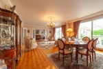 Very beautiful 6 room, 3 bedroom family apartment, 159m2