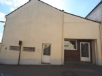 Investment property in the town centre