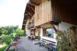 Chalet 5 chambres Saint Gervais les Bains (74170)