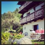 Cosy 1 bedroom chalet for the price of a ski flat 10 mins from Crest Voland - Cohennoz (73400)