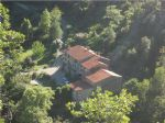 Superb Catalan Mas With 3 Gites, Pool + River Frontage, Corsavy