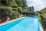 Stunning Gite Property With Pool And River Frontage, Montferrer