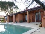 Lovely 4 Bed Villa With Pool, Close To Thuir