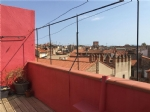 Beautiful Apartment With Terrace And Views, Perpignan