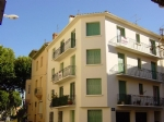 3 Bed Apartment With Balconies And Cellar, Perpignan
