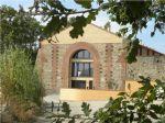 Full Of Charm Apartment - Garden And Garage, Villeneuve La Raho