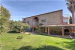 Stone Farmhouse Divided Into 3 Units, Perpignan