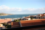 Beautiful Villa - Terraces, Garage And Sea Views, Nr Collioure