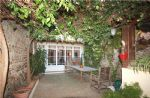 Beautiful Character Village House With Garden, Claira