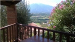 Full Of Character Village House With Patio, Terrace, Views, Eus