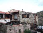 Charming Village House With Garden and Pool, Espira De Conflent