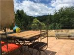 Rare Duplex Appartment With 2 Terraces, Garden + Garage, Ceret