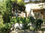 Charming Village House With Garden And Garage, Nr Thuir