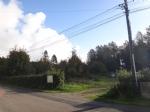 Building land near Hucqueliers