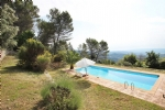 Large country house - Seillans 575,000 €