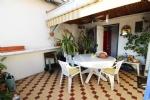 4 room apartment + 2p - Antibes 335,000 €