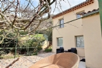 Lovely and modern house - Nice Trinite 450,000 €