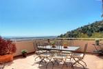 Panoramic view - Mandelieu - La Napoule 485,000 €