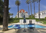Mansion apartment - Cannes 795,000 €