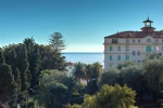 2-bedroom flat - Menton Garavan 495,000 €