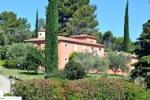 Wineyard estate - Draguignan 4,800,000 €