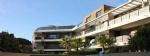 Apartment 3-room-near the sea - Villeneuve Loubet 316,000 €