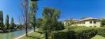 Golf Park Hotel - Mandelieu la Napoule 5,250,000 €