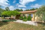 Villa - Flayosc 375,000 €
