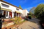 Sale Villa - Saint-Vallier-de-Thiey 495,000 €