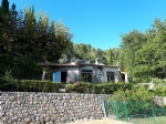 Charming stone house in great environment - Fayence 498,000 €
