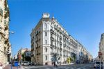Sale Apartment - Nice Carre d'or