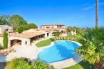 Luxury Provencal property - Saint Paul de Vence 4,500,000 €
