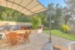 Beautiful 4-bedroom flat - Menton Riviera 849,000 €