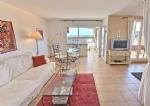 Apartment villa - Super Cannes 325,000 €