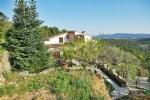 Provencale Villa - Claviers 695,000 €