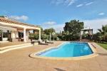 Magnificent villa - Bagnols-en-Foret 795,000 €
