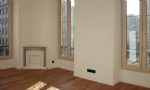 Refurbished 1-bedroom flat - Nice Jean Medecin 329,000 €