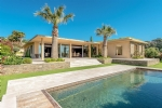Luxury villa - Grimaud 3,900,000 €