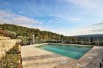 Villa with panoramic views - Seillans 498,000 €