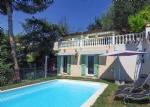 Beautiful villa sea-view - Colomars 549,000 €