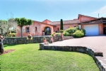 Only 500 m from the village - Valbonne 1,275,000 €