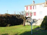 Town House for sale 3 bedrooms ,217m2 land ,Walk to shop
