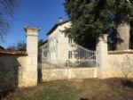 House for sale 4 bedrooms ,5010m2 land South facing ,Over 1 acre land