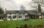 House for sale 7 bedrooms ,7133m2 land ,Walk to shop South facing ,Over 1 acre land