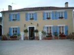 House for sale 4 bedrooms ,1259m2 land South facing ,Very good condition