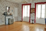 Farmhouse for sale 2 bedrooms ,2104m2 land South facing