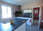 Big, beautiful and bizarre bungalow with pool in 2.5 acres.