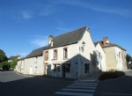 Investment property near Montmorillon.